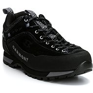 Garmont Dragontail LT UNI - Trekking Shoes
