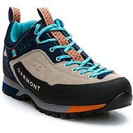 Garmont Dragontail LT WMS - Trekking Shoes