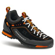 Garmont Dragontail LT - Trekking Shoes