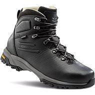 Garmont Nevada Light GTX M - Trekking Shoes