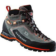 Garmont Vetta GTX - Trekking Shoes
