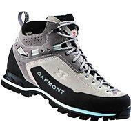 Garmont Vetta GTX WMS - Trekking Shoes