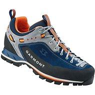 Garmont Dragontail MNT - Trekking Shoes