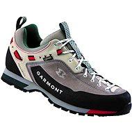 Garmont Dragontail LT GTX - Trekking Shoes