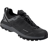 Garmont Groove G-DRY - Trekking Shoes