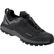 Garmont Groove G-DRY black EU 46/295 mm - Trekking Shoes