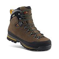 Garmont Nebraska GTX - Trekking Shoes