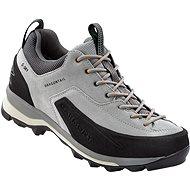 Garmont Dragontail G-Dry Wms - Trekové boty