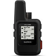 Garmin inReach Mini Gray - GPS navigace