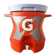 Gatorade contour cooler 7gall / 26L