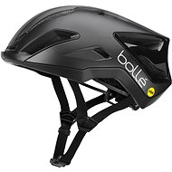 Helma na kolo Bollé Exo Mips Matte & Gloss Black