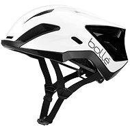 Bollé Exo Shiny White & Black - Helma na kolo