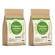 GreenFood Nutrition Proteinové palačinky bezlepkové, 500g - Palačinky