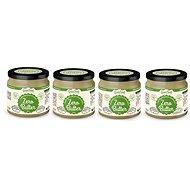 GreenFood Nutrition Zero Butter 400g - Ořechový krém