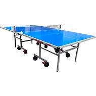 Giant Dragon S600 - Stůl na stolní tenis