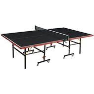 Giant Dragon 6202 - Stůl na stolní tenis