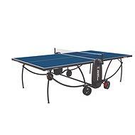 Giant Dragon P8018 - Stůl na stolní tenis