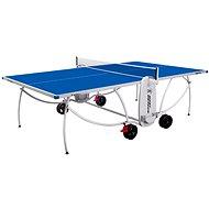 Giant Dragon S8018 - Stůl na stolní tenis