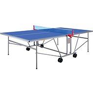 Giant Dragon P8017 - Stůl na stolní tenis