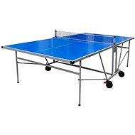 Giant Dragon S8017 - Stůl na stolní tenis