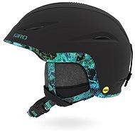 GIRO Fade MIPS - Lyžařská helma