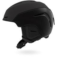 GIRO Avera Mat Black M - Lyžařská helma