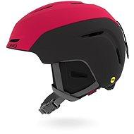 GIRO Neo Jr. MIPS - Lyžařská helma