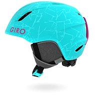 GIRO Launch Matte - Ski Helmet