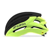 Giro Syntax Highlight Yellow/Black M - Helma na kolo