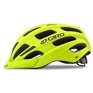 Giro Register MIPS Highlight Yellow M/L - Helma na kolo
