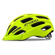 Giro Register Highlight Yellow M/L - Helma na kolo