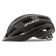 Giro Register Mat Black M/L