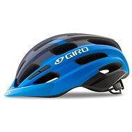 GIRO Register Mat Blue - Helma na kolo