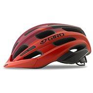 GIRO Register Mat Red - Helma na kolo
