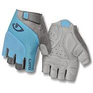 Giro Tessa Iceberg - Cyklistické rukavice