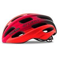 Giro Isode Mat Red/Black M/L - Helma na kolo