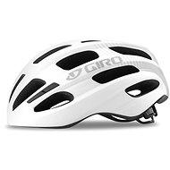 Giro Isode Mat White M/L - Helma na kolo
