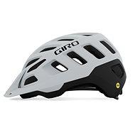 Helma na kolo GIRO Radix Mat Chalk