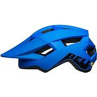BELL Spark MIPS Mat/Glos Blue/Black - Helma na kolo