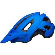 BELL Nomad Mat Blue/Black - Helma na kolo