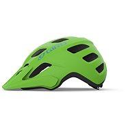 Giro Tremor Bright Green S/M - Helma na kolo