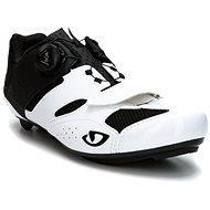 Giro Savix White/Black - Cyklistické tretry