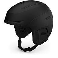 GIRO Neo Mat Black L - Lyžařská helma