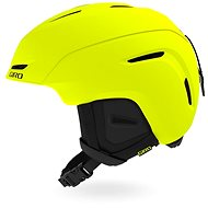GIRO Neo Mat - Lyžařská helma