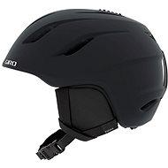 GIRO Nine C - Lyžařská helma