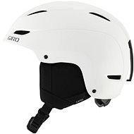 GIRO Scale - Lyžařská helma