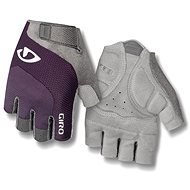 GIRO Tessa Dusty Purple M  - Cyklistické rukavice