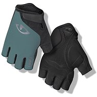 GIRO Jagette True Spruce - Cyklistické rukavice