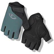 GIRO Jagette True Spruce L  - Cyklistické rukavice