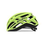 GIRO Agilis Highlight Yellow - Helma na kolo